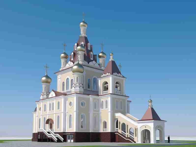 http://www.200hramov.ru/images/gallery/b_1339754488.jpg