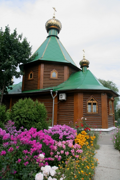 http://200hramov.ru/images/gallery/b_1365613838.jpg