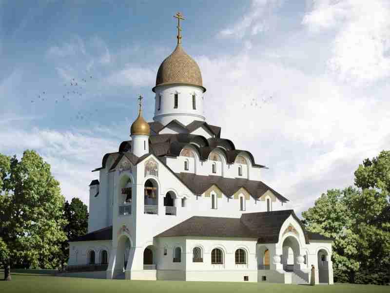 http://www.200hramov.ru/images/gallery/b_1374649293.jpg