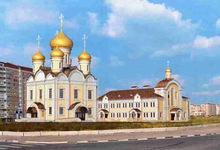 http://www.200hramov.ru/images/gallery/b_1406194108.jpg