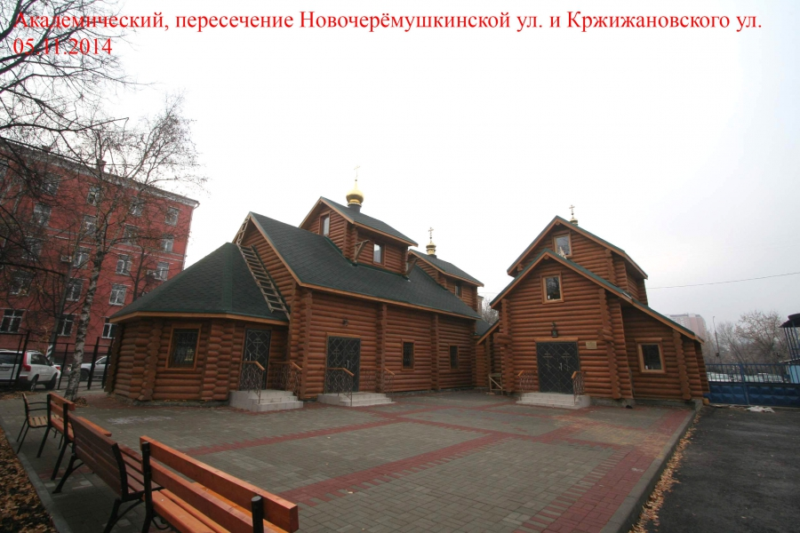 http://www.200hramov.ru/images/gallery/b_1416323641.jpg