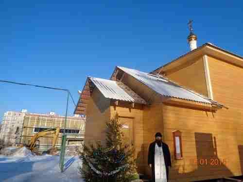 http://200hramov.ru/images/gallery/b_1429260408.jpg