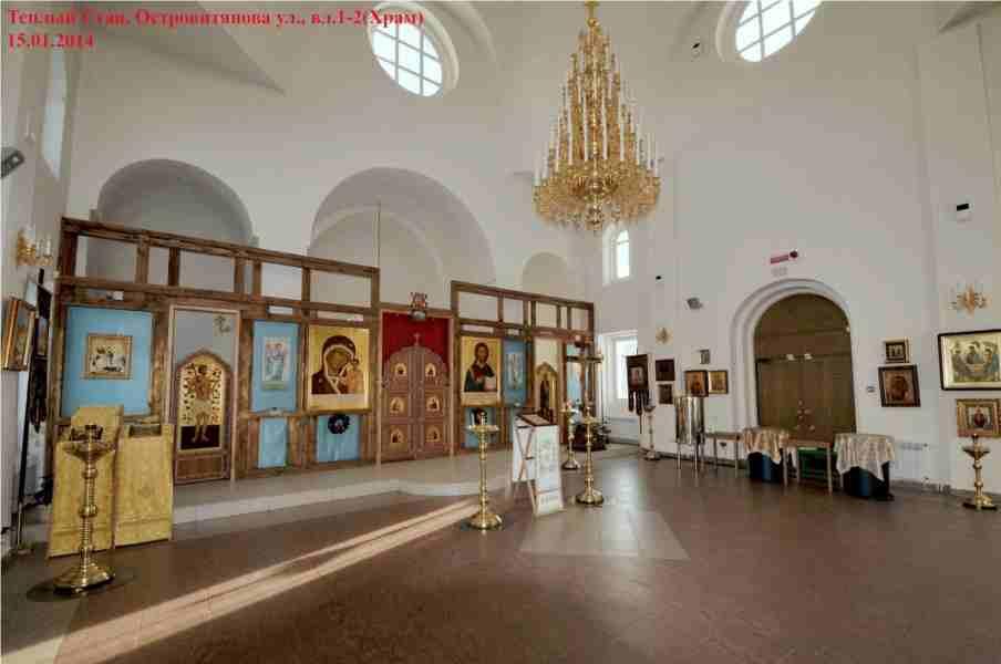 http://www.200hramov.ru/images/gallery/b_1432917559.jpg