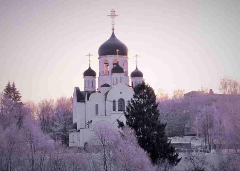 http://www.200hramov.ru/images/gallery/b_1433930082.jpg