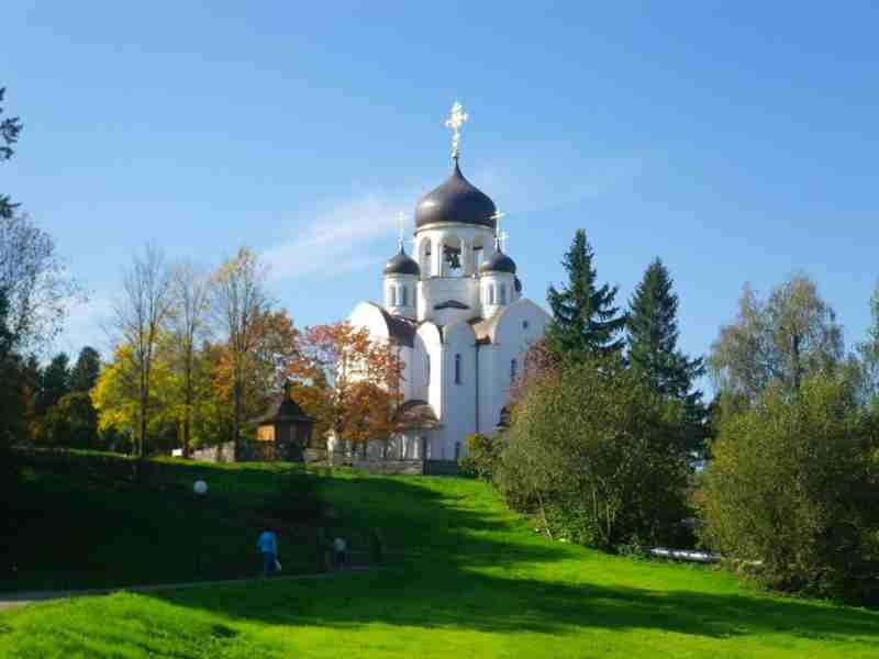 http://www.200hramov.ru/images/gallery/b_1433930123.jpg