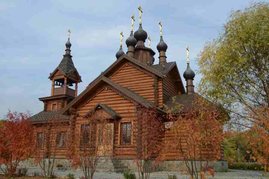 http://www.200hramov.ru/images/gallery/b_1436537191.jpg