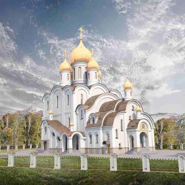 http://www.200hramov.ru/images/gallery/b_1443006950.jpg