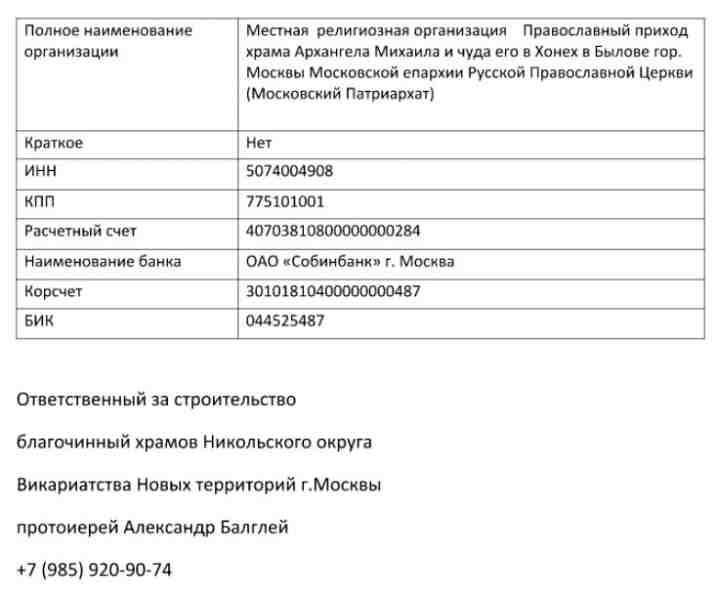 http://www.200hramov.ru/images/gallery/b_1450714182.jpg