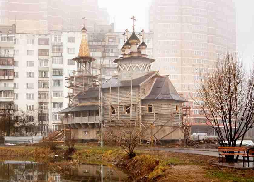 http://200hramov.ru/images/gallery/b_1450782838.jpg