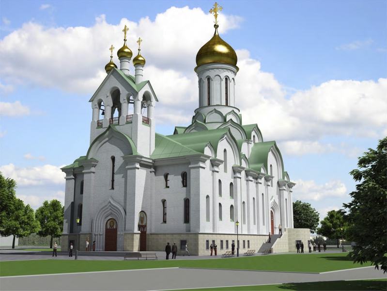 http://www.200hramov.ru/images/gallery/b_1461578176.jpg