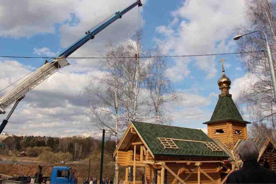 http://www.200hramov.ru/images/gallery/b_1461589358.jpg