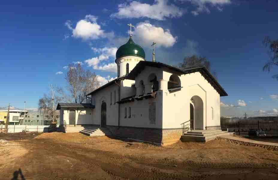 http://www.200hramov.ru/images/gallery/b_1461696366.jpg