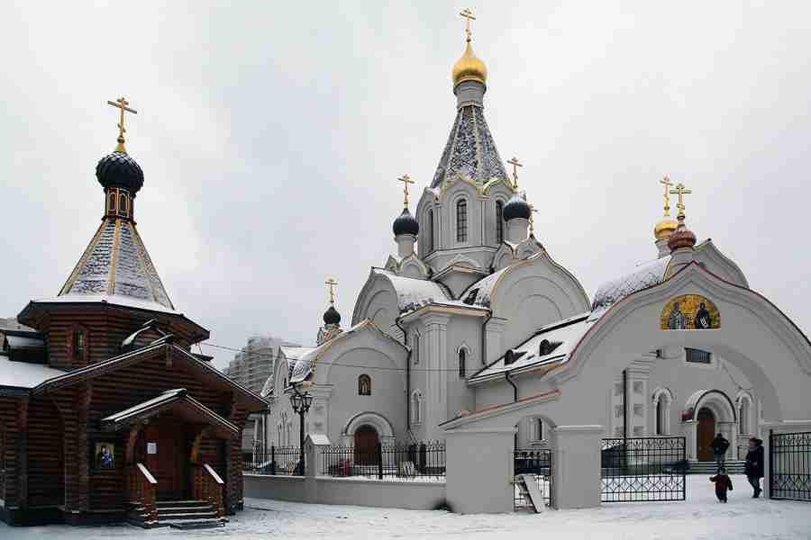 http://www.200hramov.ru/images/gallery/b_1463761920.jpg