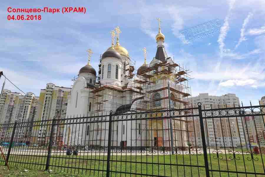 http://www.200hramov.ru/images/gallery/b_1528315654.jpg