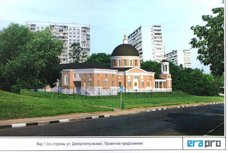 http://200hramov.ru/images/gallery/news/b_1408860803.jpg