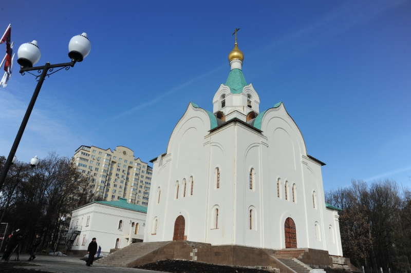 http://200hramov.ru/images/gallery/news/b_1414312876.jpg
