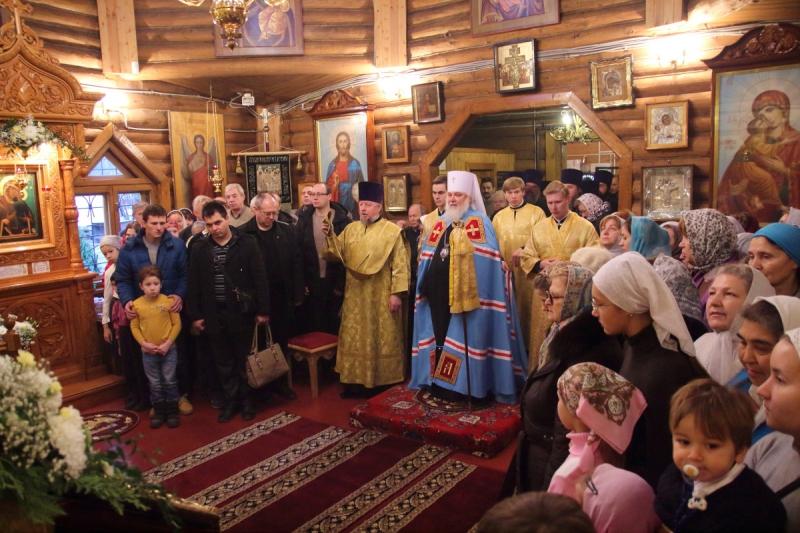http://200hramov.ru/images/gallery/news/b_1416406354.jpg