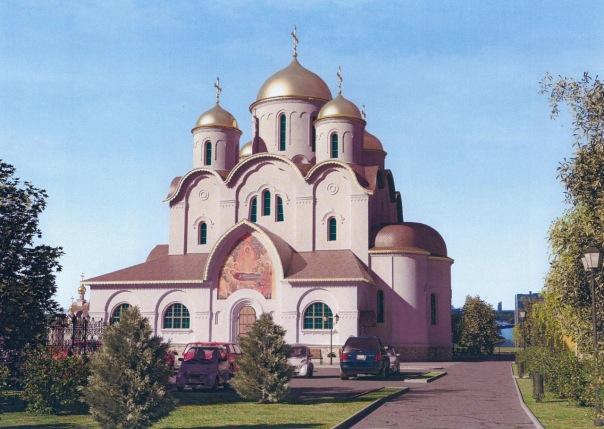 http://www.200hramov.ru/images/gallery/news/b_1446746240.jpg