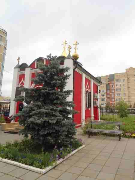 http://www.200hramov.ru/images/gallery/news/ext/b_1345298148.jpg