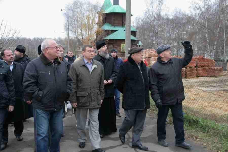 Выходные и праздничные дни в феврале 2017 года в россии