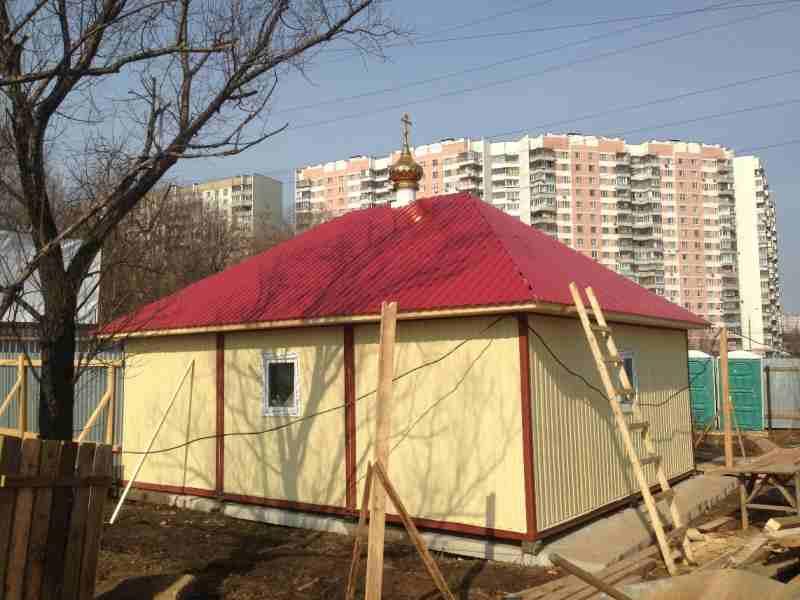http://www.200hramov.ru/images/gallery/news/ext/b_1396263912.jpg