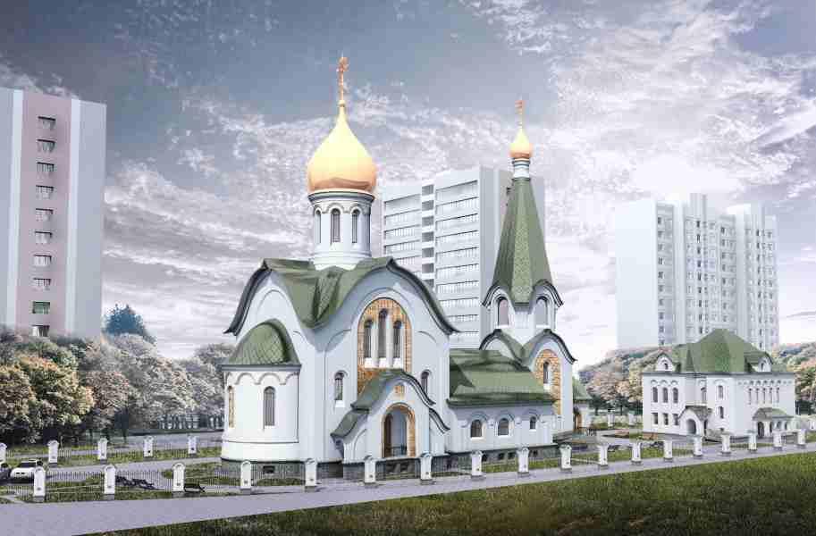 http://www.200hramov.ru/images/gallery/news/ext/b_1431625831.jpg