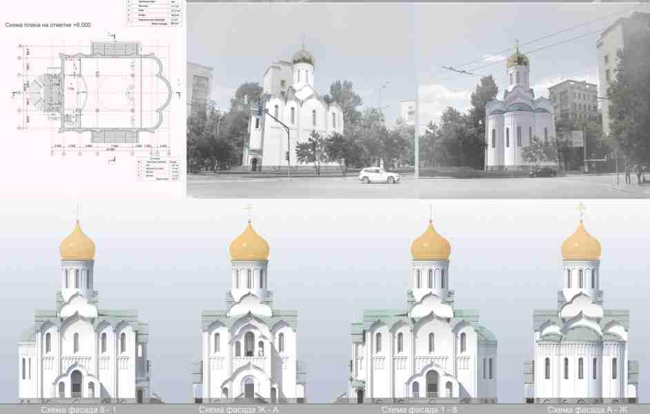 http://www.200hramov.ru/images/gallery/news/ext/b_1443516589.jpg