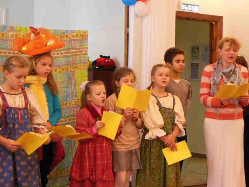 http://www.200hramov.ru/images/gallery/news/ext/b_1444074689.jpg
