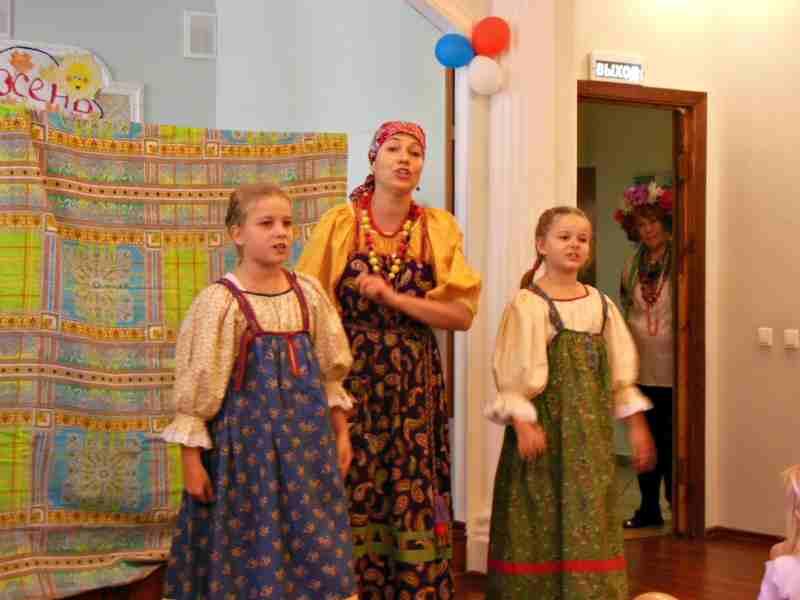 http://www.200hramov.ru/images/gallery/news/ext/b_1444074703.jpg