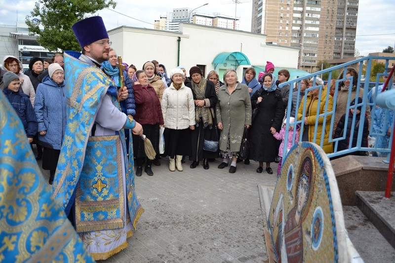 http://www.200hramov.ru/images/gallery/news/ext/b_1444940350.jpg