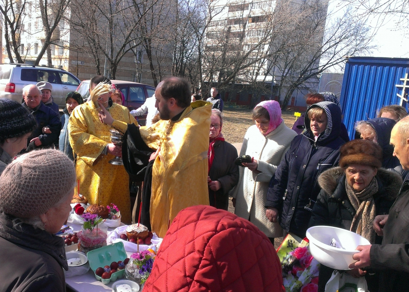 http://www.200hramov.ru/images/gallery/news/ext/b_1445875676.jpg