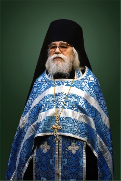 http://www.200hramov.ru/images/gallery/news/ext/b_1449235808.jpg