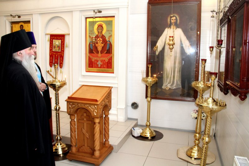 http://www.200hramov.ru/images/gallery/news/ext/b_1449780467.jpg