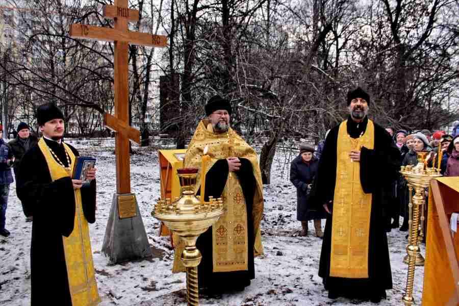 http://www.200hramov.ru/images/gallery/news/ext/b_1450276707.jpg