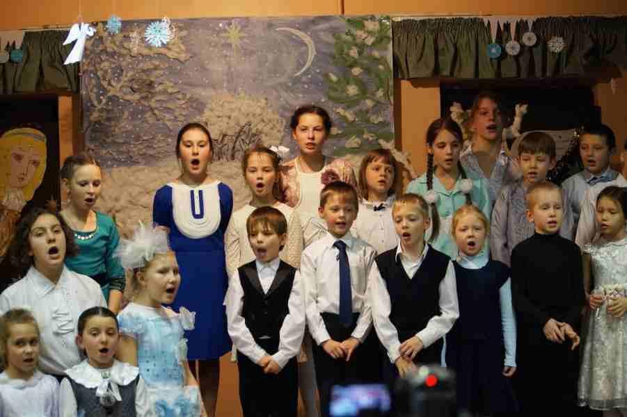 http://www.200hramov.ru/images/gallery/news/ext/b_1452767238.jpg