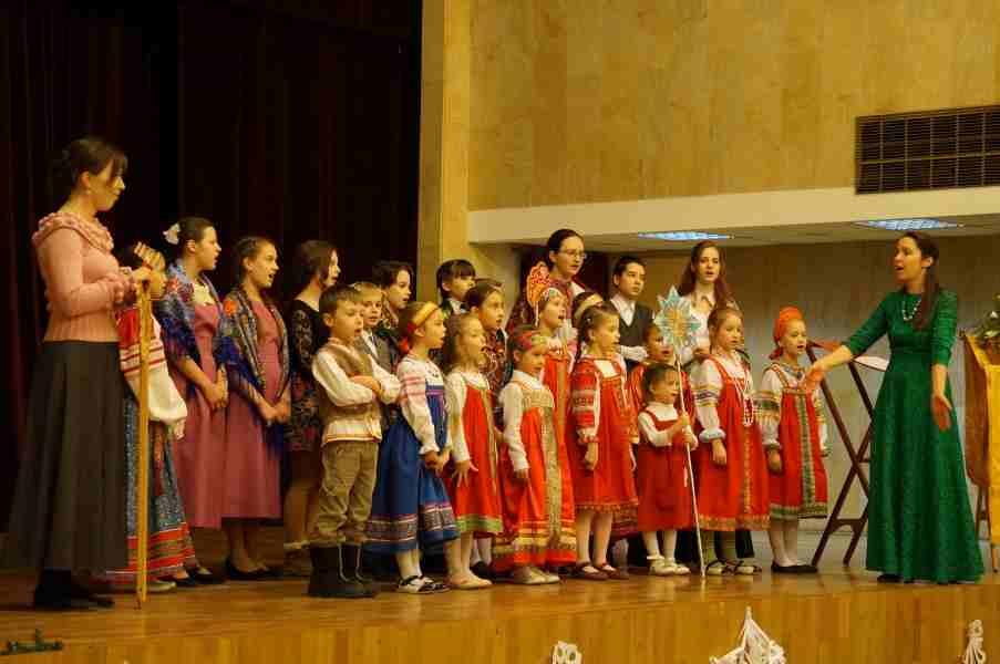 http://www.200hramov.ru/images/gallery/news/ext/b_1453412094.jpg