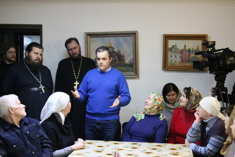 http://www.200hramov.ru/images/gallery/news/ext/b_1454356731.jpg