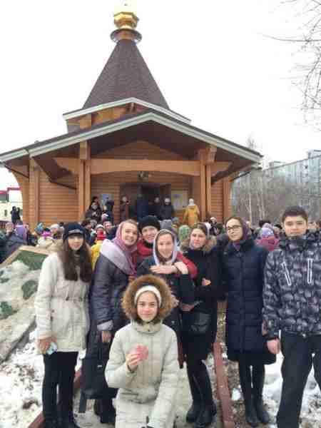 http://www.200hramov.ru/images/gallery/news/ext/b_1454698779.jpg