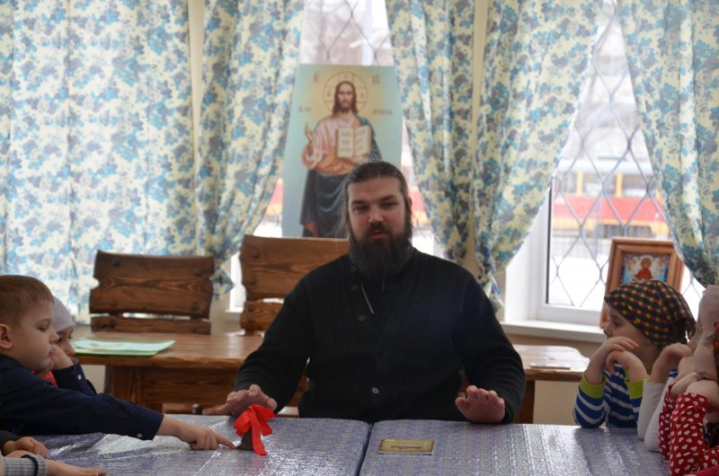 http://www.200hramov.ru/images/gallery/news/ext/b_1454961730.jpg