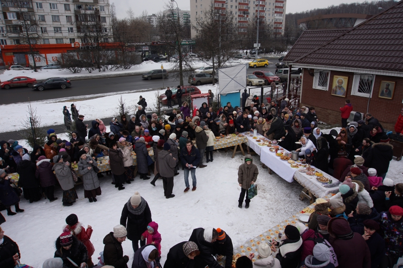 http://www.200hramov.ru/images/gallery/news/ext/b_1456861861.jpg