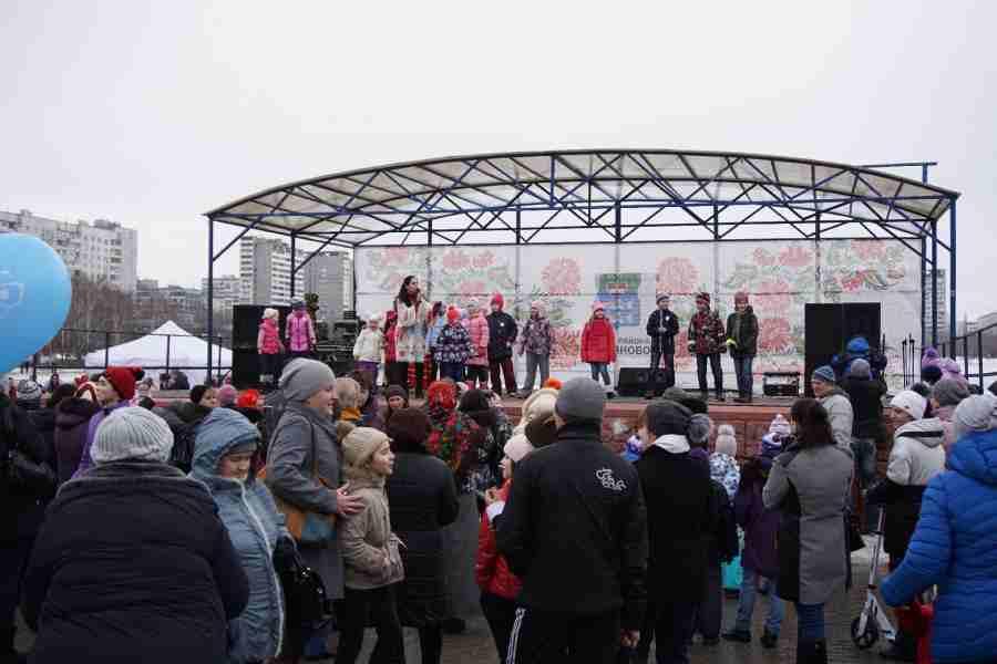 http://www.200hramov.ru/images/gallery/news/ext/b_1458071605.jpg