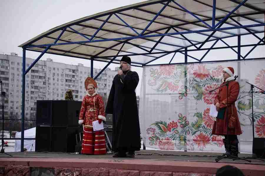 http://www.200hramov.ru/images/gallery/news/ext/b_1458071618.jpg