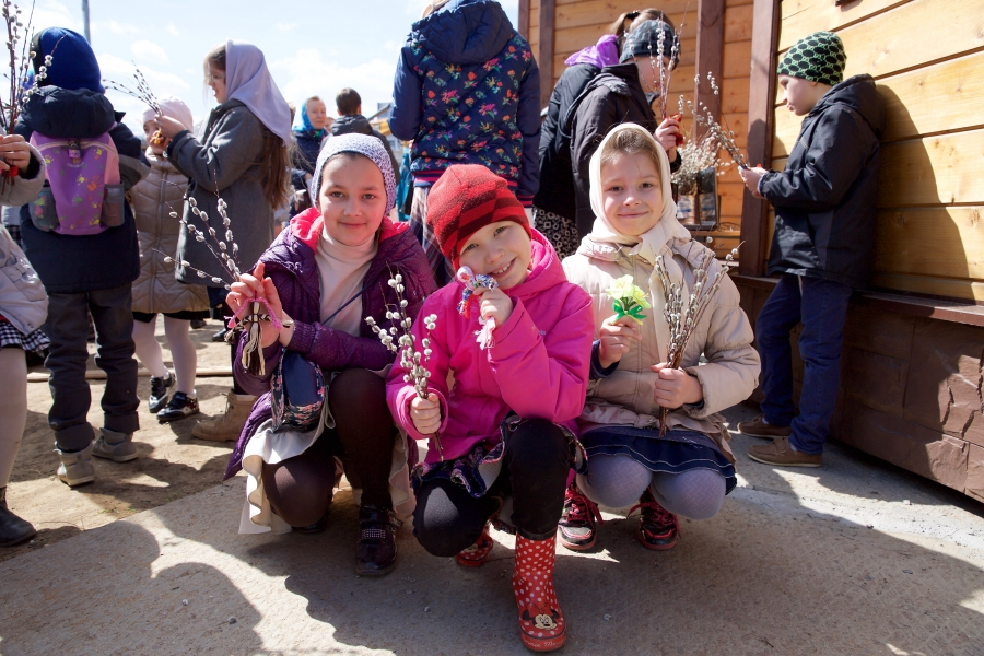 http://www.200hramov.ru/images/gallery/news/ext/b_1461692255.jpg