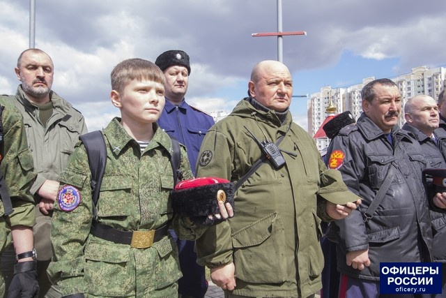 http://www.200hramov.ru/images/gallery/news/ext/b_1461694620.jpg
