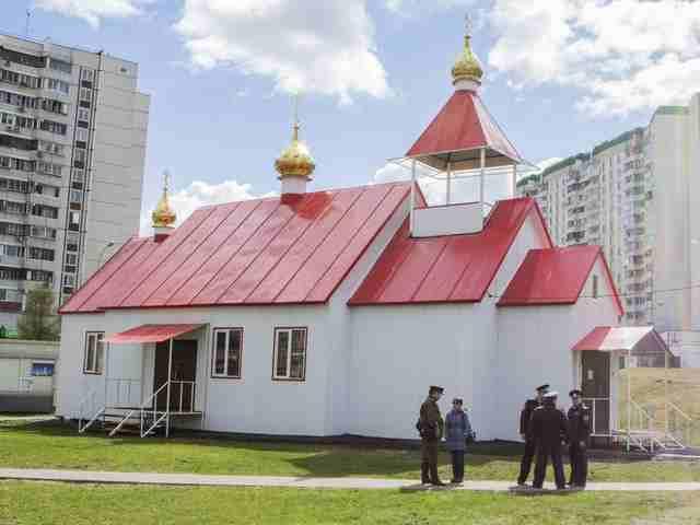 http://www.200hramov.ru/images/gallery/news/ext/b_1461694728.jpg