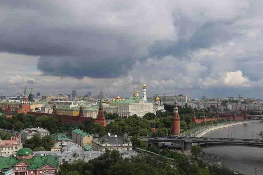 http://www.200hramov.ru/images/gallery/news/ext/b_1464042100.jpg