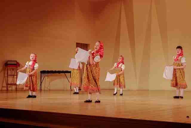 http://www.200hramov.ru/images/gallery/news/ext/b_1464553788.jpg