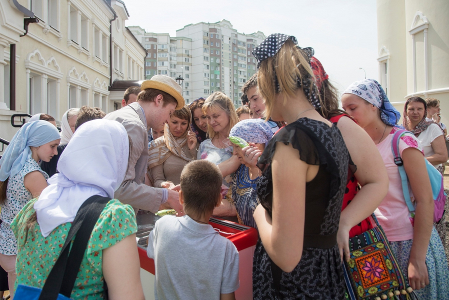 http://www.200hramov.ru/images/gallery/news/ext/b_1466633284.jpg