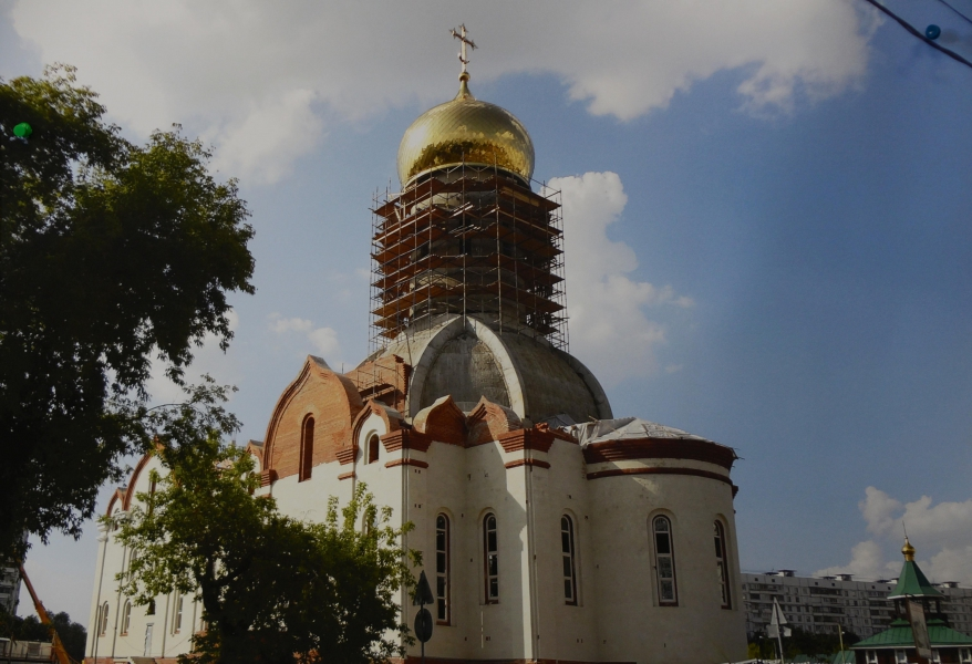 http://www.200hramov.ru/images/gallery/news/ext/b_1469918325.jpg