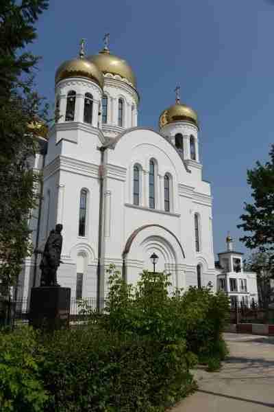 http://www.200hramov.ru/images/gallery/news/ext/b_1469918786.jpg